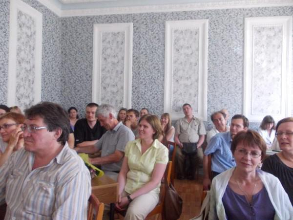 Отдых в России - фото4