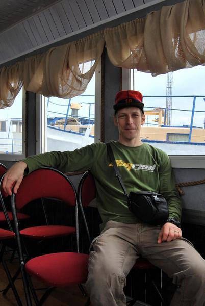 Отдых в России - фото5