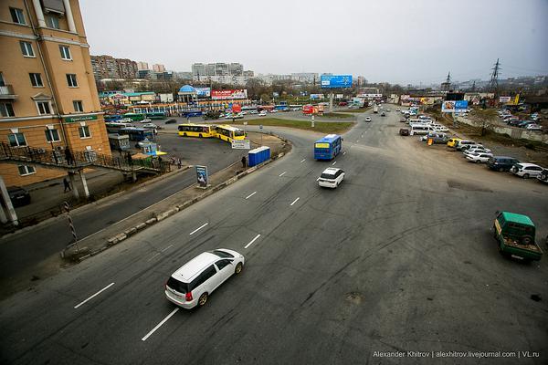 Отдых в России - фото1