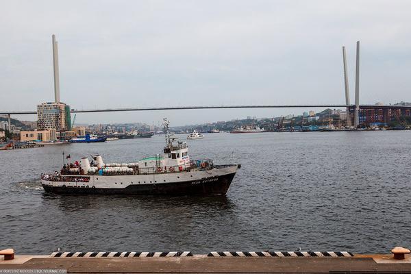 Отдых в России - фото3